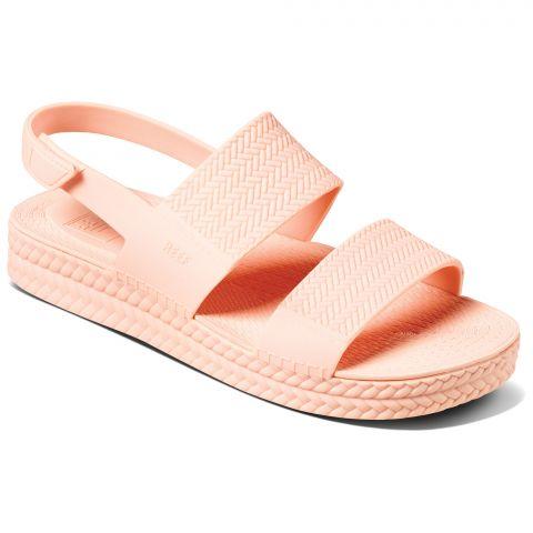 Reef-Water-Vista-Slippers-Dames-2106281029