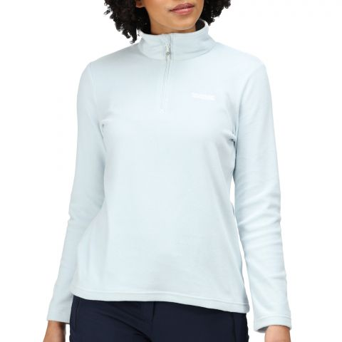Regatta-Sweethart-Fleece-Sweater-Dames-2108241654