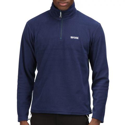 Regatta-Thompson-Fleece-Sweater-Heren-2108241650