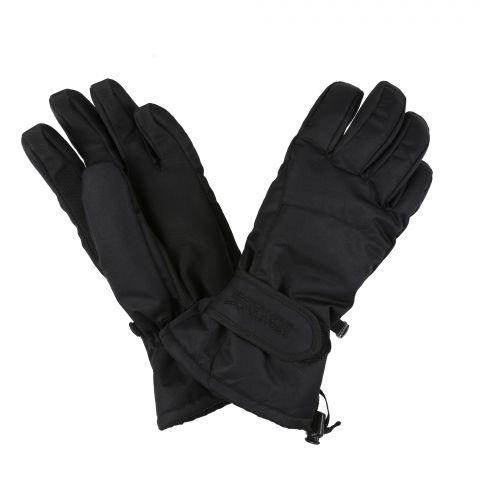 Regatta-Transition-II-Handschoenen-2108241746