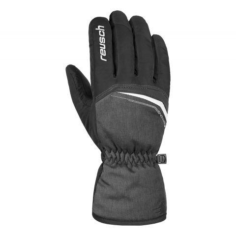 Reusch-Snow-King-Handschoenen-Heren