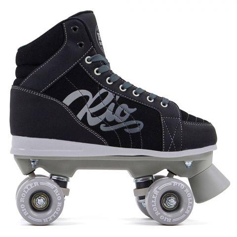 Rio-Roller-Lumina-Rolschaatsen-Junior-2106281020