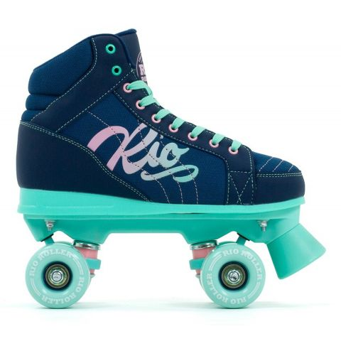 Rio-Roller-Lumina-Rolschaatsen-Junior