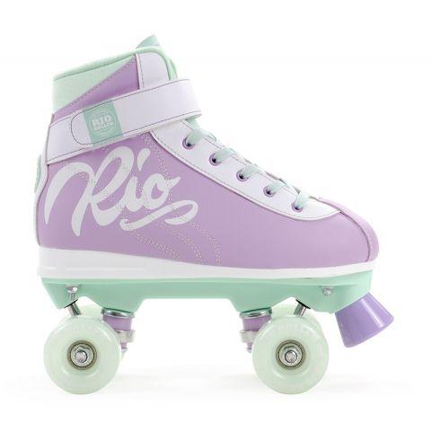 Rio-Roller-Milkshake-Rolschaatsen-Junior