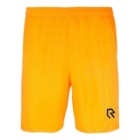 Robey-Backpass-Short-Junior-2106281051