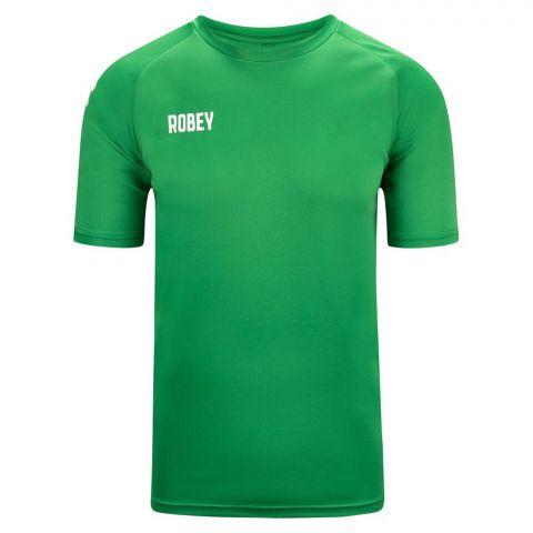 Robey-Counter-Shirt-Junior-2109071136