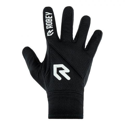 Robey-Handschoenen-2106281057
