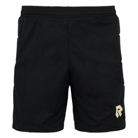 Robey-Keepersshort-Junior-2106281053