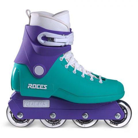Roces-1992-Skates-Senior-2107261224