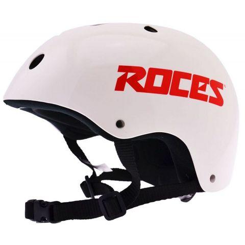 Roces-Aggressive-Helmet