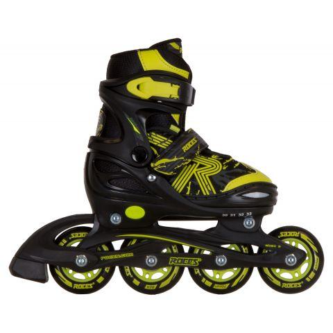 Roces-Jokey-3-0-Boy-Skates-Kids-verstelbaar-