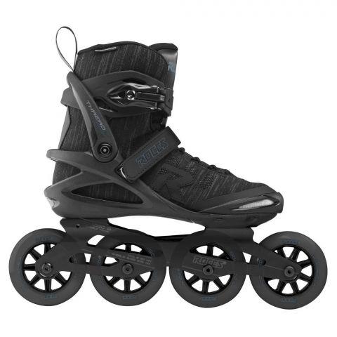 Roces-Thread-Skates-Senior-2106230957
