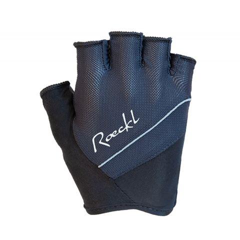 Roeckl-Denice-Wielrenhandschoen-Senior