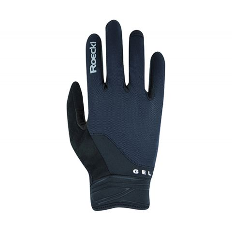 Roeckl-Mori-Handschoenen-Senior