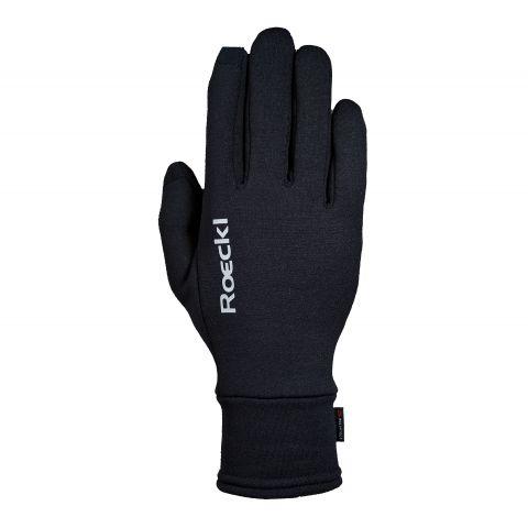 Roeckl-Paulista-Handschoenen-Senior