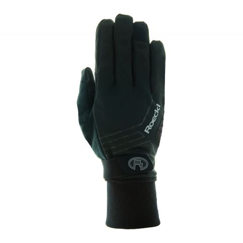 Roeckl-Raab-Handschoenen-Senior