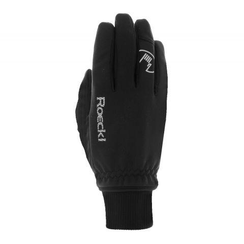 Roeckl-Rax-Handschoenen-Senior