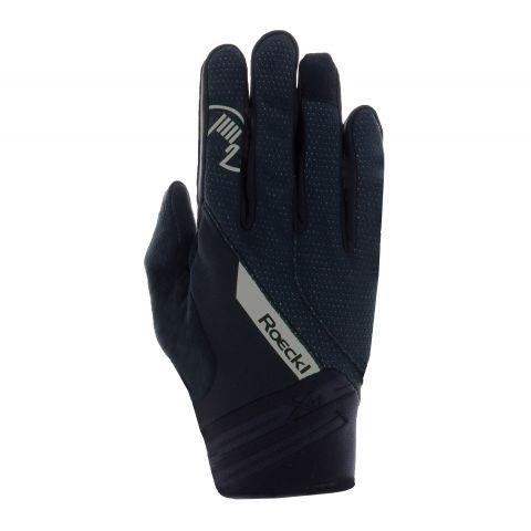 Roeckl-Renon-Handschoenen-Senior