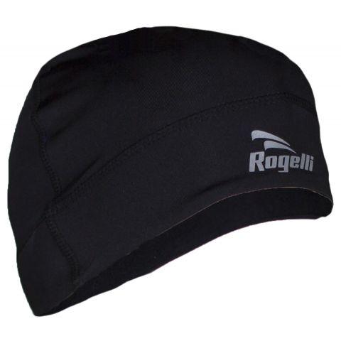 Rogelli-Bonnet-Lester