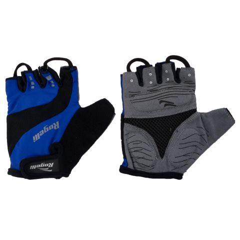 Rogelli-Cycling-Gloves-Phoenix
