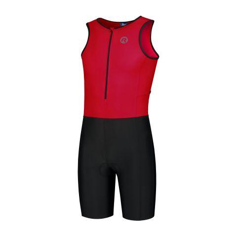 Rogelli-Florida-Suit-2107221530