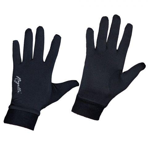 Rogelli-Oakland-Handschoenen-Dames-2110071455