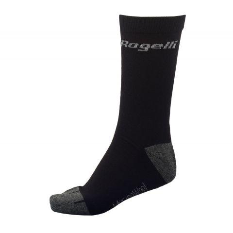 Rogelli-Wool-Merino-Wintersocks
