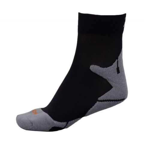 Rogelli-running-sock