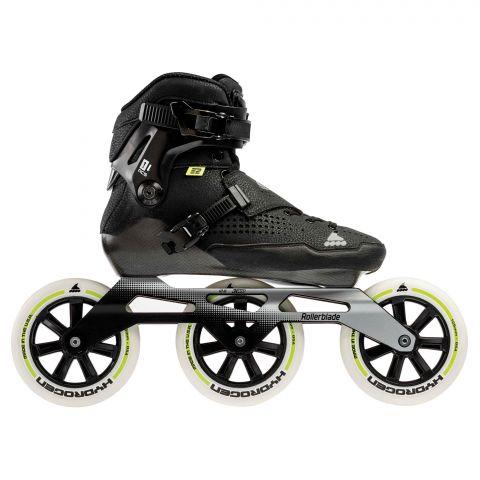 Rollerblade-E2-Pro-125-Skate-Heren-2106230955