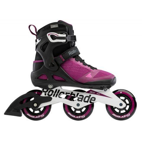 Rollerblade-Macroblade-100-Skate-Senior