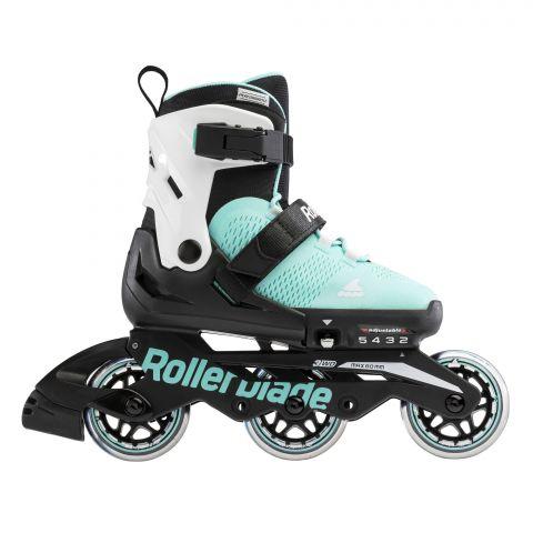 Rollerblade-Microblade-3WD-Skate-Junior-verstelbaar--2107261248