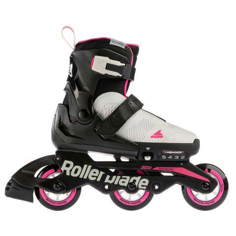 Rollerblade-Microblade-Free-3WD-Skate-Junior-verstelbaar-