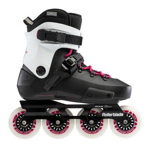 Rollerblade-Twister-Edge-Skate-Senior
