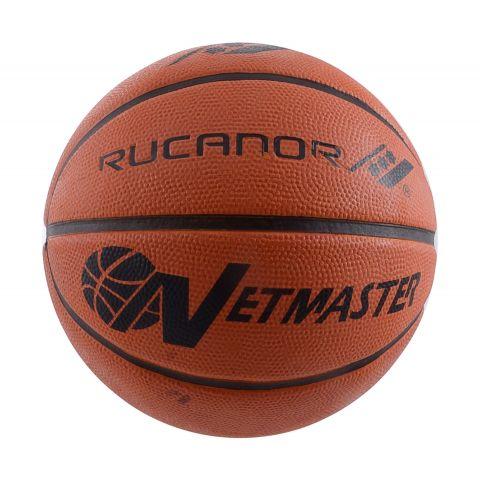 Rucanor-Basketball