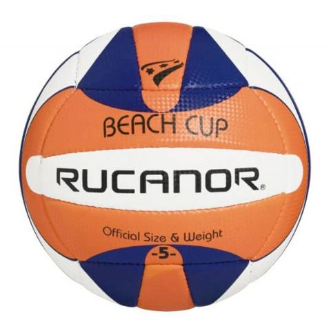 Rucanor-Beach-Cup-III-Beach-Volleybal