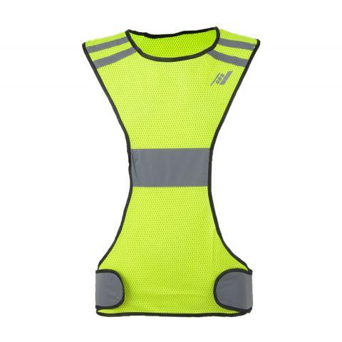 Rucanor-Veiligheids-Vest-X-Shape