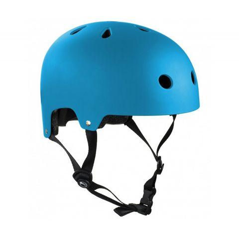 SFR-Essentials-Helm