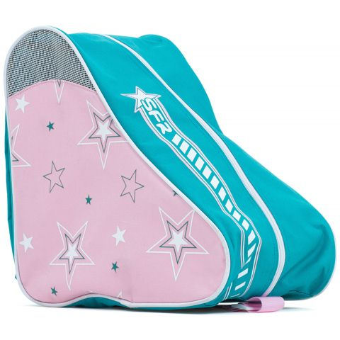 SFR-Star-Ice--Skate-Tas