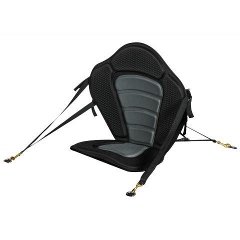 STX-SUP-Kayak-Zitje-2107131542
