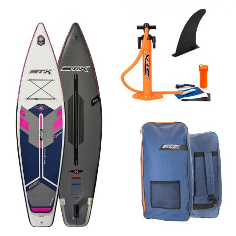STX-iSup-Tourer-Pure-10-4-SUP-Board-Set-2107270906