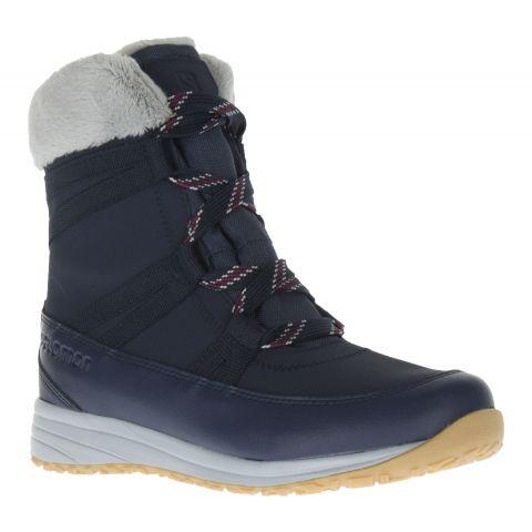 Salomon-Heika-Leather-CS-WP-W
