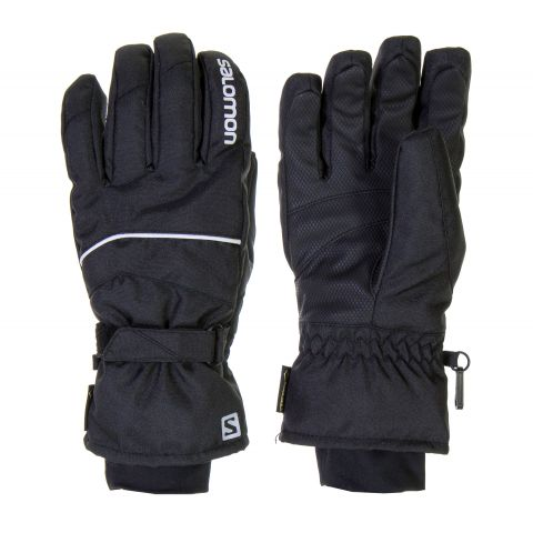 Salomon-Mission-GTX-Gloves