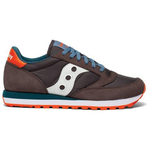 Saucony-Jazz-Original-Sneaker-Heren-2108241827