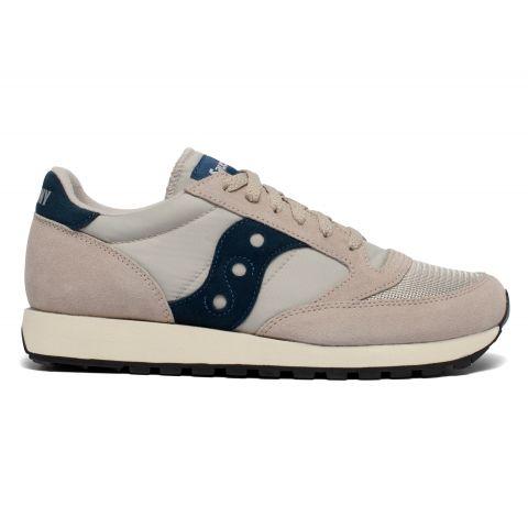 Sauzony-Jazz-Original-Vintage-Sneaker-Heren