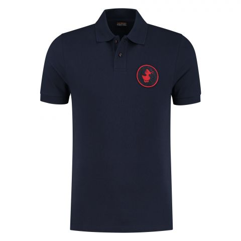 Save-The-Duck-Louie-Polo-Heren-2107221602