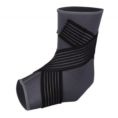 Secutex-Neoprene-Ankle-Support