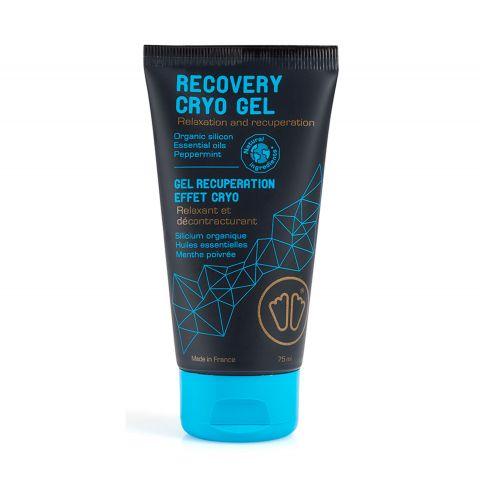 Sidas-Recovery-Cryo-Gel-75ml-