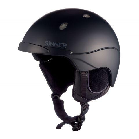 Sinner-Titan-Skihelm-Senior