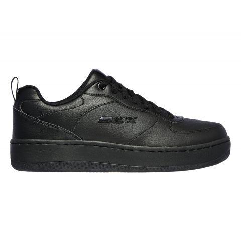 Skechers-Sport-Court-92-Sneaker-Dames