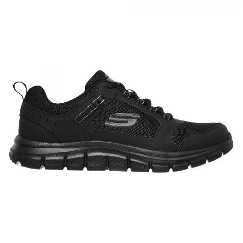 Skechers-Track--Knockhill-Sneaker-Heren-2108241754